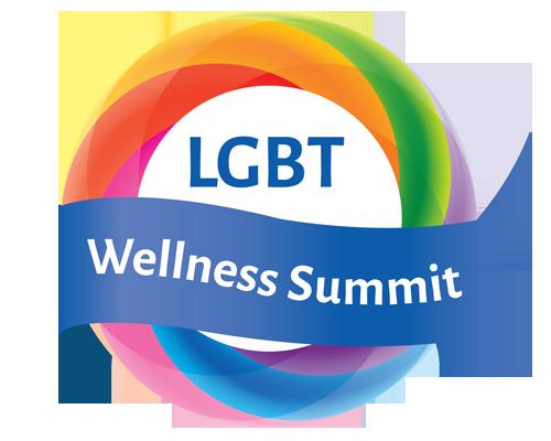 LGBT Wellness Summit