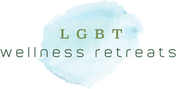 LGBT Wellness Retreats
